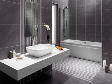Badezimmer Sanierung cziske innenausbau dortmund badezimmer sanierung renovierung