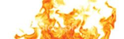 brandschaden-sanierung